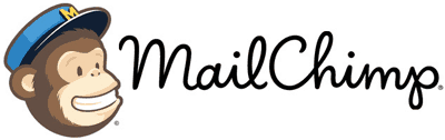 400-mailchimp-featured1